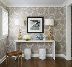 Shelley Johnstone Design   Northshore Luxury Interior Design
