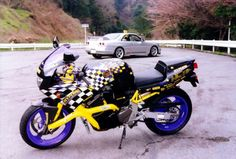 Hyper 1 in japan Motorcycle Design, Yamaha, Concept, Bike, Japan, Vehicles, Bicycle, Bicycles, Car