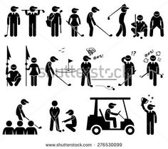 https://thumb7.shutterstock.com/display_pic_with_logo/598477/276530099/stock-photo-golf-player-actions-poses-stick-figure-pictogram-icons-276530099.jpg