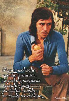 Joan Manuel Serrat 1997-2017 Dio, Quotes, Fictional Characters, Facebook, Videos, Joaquin Sabina, Short Poems, Musica, Composers