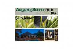 Aquarius Supply | Irrigation, Landscape Lighting | NJ, PA, DE, MD, VA