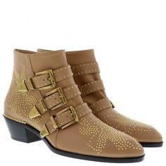 Exclusieve laarzen online bestellen bij Marjon Snieders Schoenen