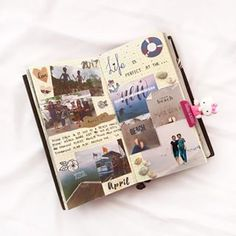My travel journal flip through video up on YouTube🌏 Link in my bio🧡 . . . . . #traveljournal #travelersnotebookaddict #travelersnotebook #travel #travelersnotebookinserts #midori #midoritravelersnotebook #traveljournalist #journaling #journal #bujo #bujoart #studyblr #studygram #burmesetraveller #travellersnotebook #muji #手帐 #stationery #bujoart #art #burmese #myanmar #travelgram