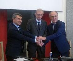 Arcate Ex Moi ad Università e Politecnico - http://www.sfogliacitta.it/arcate-ex-moi-ad-universita-e-politecnico/