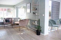 Bilderesultat for nordisk interiør Shelving, Divider, Room, Furniture, Home Decor, Shelves, Bedroom, Decoration Home, Room Decor