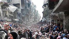 syrie oorlog - Google zoeken
