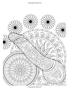 173 Best Coloring Images In 2019 Coloring Books Coloring Pages