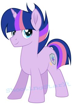 My Little Pony List, My Little Pony Pictures, Mlp My Little Pony, My Little Pony Friendship, Little Poni, Equestrian Girls, Cute Little Animals, Dance Dresses, Character Design