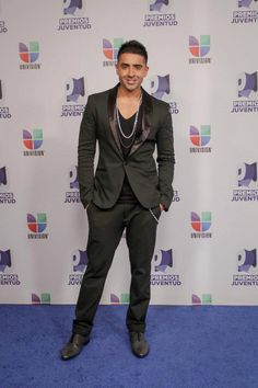 Jay Sean...For listening his songs visit our Music Station http://music.stationdigital.com/ #jaysean