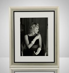 Sweet Smelling Ralph Lauren Love, Modern Wall Art, Limited Edition Prints, Rose Buds, Soft Furnishings, American Actress, Sweet, Artwork, Pictures