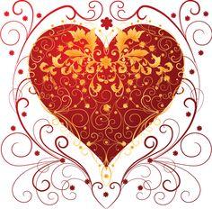 186 Beste Afbeeldingen Van Tubes Love Hearts Heart Of Love Love
