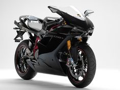 Ducati 1098s (obviously not a car but still very lovely)