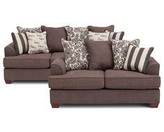 15+ Sofa Mart Stühle