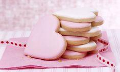 ¡No dejes pasar la oportunidad de dar el mejor regalo este San Valentín hecho por ti mismo! Ya sea para tu pareja, amigos o familiares, invierte un poco de tu tiempo para consentir a tus seres queridos.