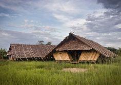 Bambus statt Beton - News & Stories bei STYLEPARK