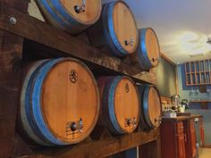 The Barrel: Blending Old Family Wine Recipes with New World Taste and Style - See more at: http://phoenixville.thetowndish.com/2015/07/the-barrel-blending-old-family-wine-recipes-with-new-world-taste-and-style/#sthash.9mVF8BYN.dpuf