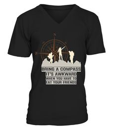 e1acf7d39 23 best Camping T-shirt images on Pinterest in 2019