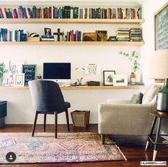 diy书架 bookshelves - Home Fashion-时尚家居 - Chinese In North America(北美华人e网) 北美华人e网|海外华人网上家园 - Powered by Huaren.us