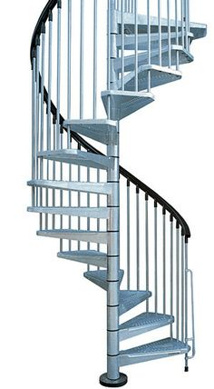 deck stairs designs double deck stairs redwood double deck spiral