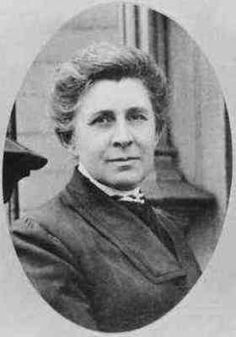 Ida Tarbell quotes quotations and aphorisms from OpenQuotes #quotes #quotations #aphorisms #openquotes #citation