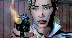 #SharonCarter #Agent13 #CapsGirl