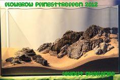 http://www.flowgrow.de/kein-thema-wenig-regeln/flowgrow-pfingst-treffen-2012-t21630-90.html?hilit=treffen pfingsten