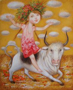 http://derevyanko-art.com/assets/images/my_works/sings_zodiac/toro_bianco_web.jpg