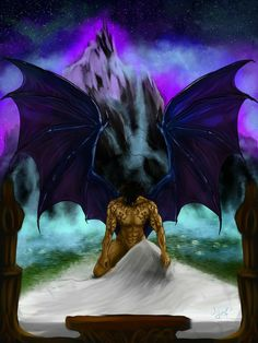 Throne Of Glass Fanart, Throne Of Glass Series, A Court Of Wings And Ruin, A Court Of Mist And Fury, Dark Fantasy Art, Fantasy Books, Book Characters, Fantasy Characters, Sara J Maas
