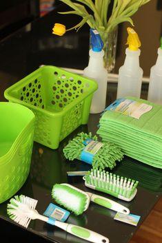 How To Organize Under Bathroom Sink Dollar Stores