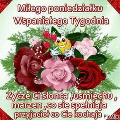 Good Morning, Christmas Ornaments, Holiday Decor, Polish, Pictures, Bom Dia, Xmas Ornaments, Buen Dia, Bonjour