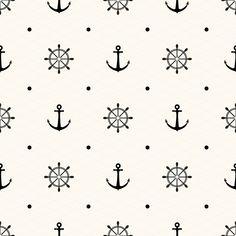 pattern anchor - Cerca con Google