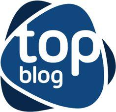 Maria Lopes e Artes: Comunicado Importante aos amigos do blog Maria Lop...