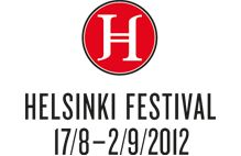 The Helsinki Festival is the largest arts festival in Finland, organised annually in late summer. The festival's aim is to make art accessible for all. The 2011 Helsinki Festival programme line-up featured classical and world music, circus, dance, theatre, a children's programme, cinema and a range of urban events.