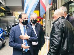 Παραδόθηκε η ανθρωπιστική βοήθεια για τους Αρμένιους πρόσφυγες   SerresLand.gr News