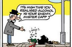 Remember Andy Capp?