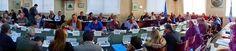 Σπαστικοί... GR !:Το Περιφερειακό Συμβούλιο Δυτικής Ελλάδας στο πλευρό των ΑμΕΑ για ισότιμη συμμετοχή στην κοινωνία  Παρών, στη συνεδρίαση και ο Πρόεδρος της Εθνικής Συνομοσπονδίας Ατόμων με Αναπηρία (ΕΣΑμεΑ) και Πρόεδρος του Ευρωπαϊκού Φόρουμ Ατόμων με Αναπηρία, Ιωάννης Βαρδακαστάνης.