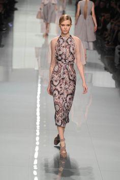 Christian Dior f2012
