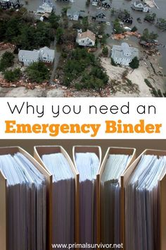 The Thing Missing from Emergency Evacuation Plans. Whether you are a hardcore prepper or just concerned about disaster preparedness, there is something that you absolutely must have ready to go. Sadly, this is also the one thing that most people fail Disaster Preparedness, Survival Prepping, Survival Skills, Survival Gear, Survival Quotes, Survival Hacks, Wilderness Survival, Apocalypse Survival, Zombie Apocalypse