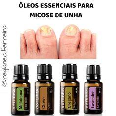 Doterra Blends, Doterra Essential Oils, Candida Albicans, Melaleuca, Lipstick, Beauty, Aromatherapy Recipes, Healing Herbs, Castor Oil