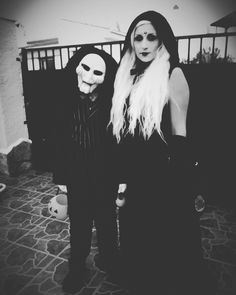 Throwback to halloween  . . . . . . #witch #billy #jigsaw #hallowseve #halloween #tbt #creepy #freaky #old #filter #effects #scleralense #photofun #photooftheday #instagram #ig #lifestylephotography #blog @thehorrorgallery #dark #loveofdarkness #horror #horrorlover #scary #bestnightoftheyear #lovedones