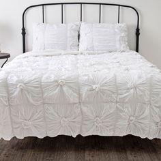 Day Dream Queen Comforter Set