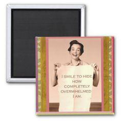 >>>Coupon Code          retro housewife humor refrigerator magnets           retro housewife humor refrigerator magnets Yes I can say you are on right site we just collected best shopping store that haveThis Deals          retro housewife humor refrigerator magnets today easy to Shops & Pur...Cleck Hot Deals >>> http://www.zazzle.com/retro_housewife_humor_refrigerator_magnets-147225500687279095?rf=238627982471231924&zbar=1&tc=terrest