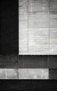 "Saatchi Art Artist Amelia Lancaster; Photography, ""Beautiful Brutalism"" #art"
