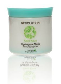 Reveloution Kava Kava Hydroganic Mask 85oz >>> Details can be found by clicking on the image.