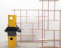 atelier 154 - Cerca con Google   Forniture   Pinterest   Atelier and ...