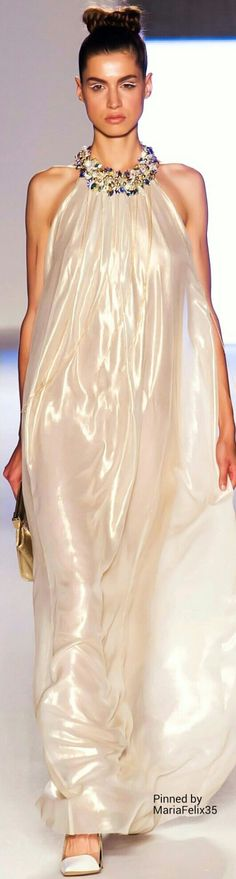Aigner 2014 Collection