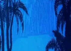 Lotte Reiniger: Adventures of Prince Achmed on Vimeo