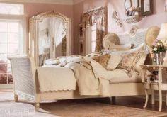 elegant shabby chic bedrooms | Chic Bedroom Ideas on Shabby Chic Bedroom Ideas Shabby Chic Bedroom ...