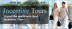 Mastholiday leading travel company in India offers holiday packages, hotels booking, cheap flight tickets and honeymoon packages in India and international honeymoon packages from India. cheap-holiday-packages-tour-packages