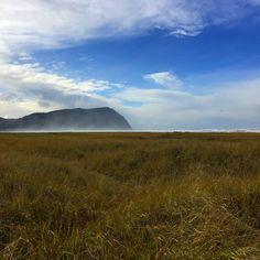 #Jet.com #Oregon #TillamookHead #Seaside #BriceDailyPhoto